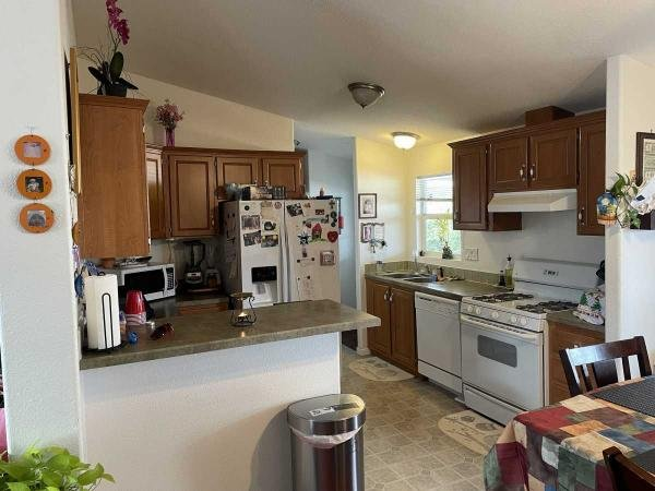 2006 Champion Mobile Home For Sale