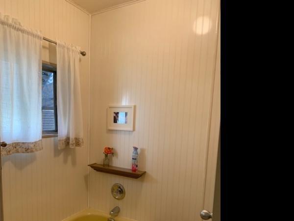 Arlington Mobile Home For Sale