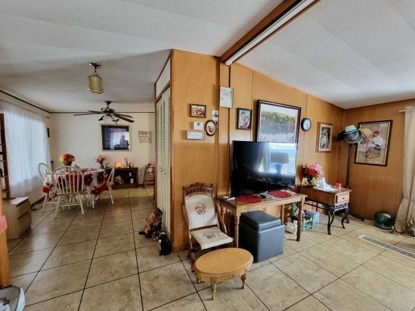 1966 Marlette Mobile Home For Sale