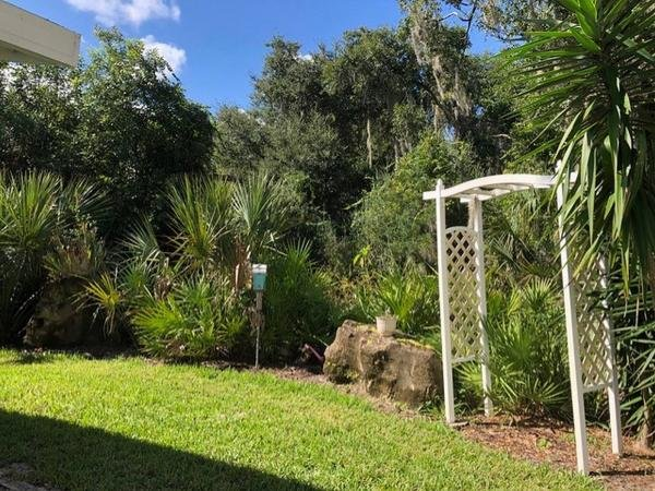 2002 PALM Mobile Home For Sale