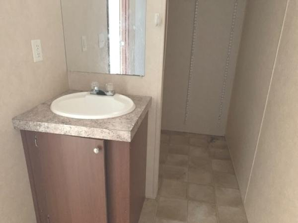 2013 THE FRAZIER Mobile Home For Sale