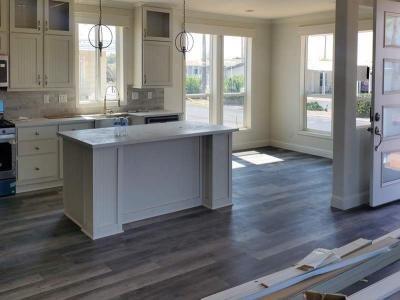 Mobile Home at 3300 E. Broadway Rd. #102 Mesa, AZ 85204