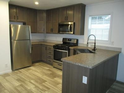 Mobile Home at 150 Southbrook Grand Rapids, MI 49548