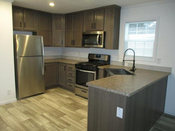2022 Champion Mobile Home For Rent
