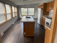 Photo 3 of 7 of home located at 294 Christopher Stone Dr Capac, MI 48014