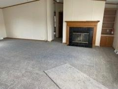 Photo 4 of 7 of home located at 294 Christopher Stone Dr Capac, MI 48014