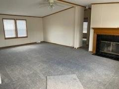 Photo 5 of 7 of home located at 294 Christopher Stone Dr Capac, MI 48014