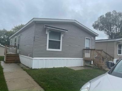 Mobile Home at 348 Raven Lane Madison, WI 53704