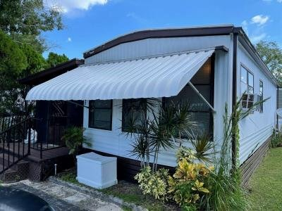 Mobile Home at 2920 Alternate 19 North 192 Dunedin, FL 34698