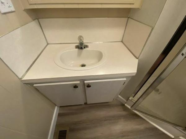 1969 KROP Mobile Home For Sale