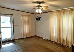 Photo 3 of 11 of home located at 255 Judy Court Spotswood, NJ 08884