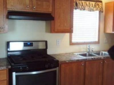 Mobile Home at 106 Van Buren Davison, MI 48423