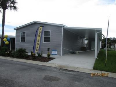 Mobile Home at 601 Starkey Rd. #128 Largo, FL 33771
