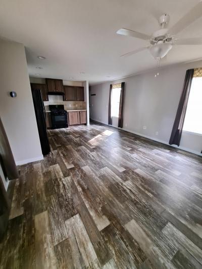 Mobile Home at 8895 Briarwood Lot 12 Kalamazoo, MI 49009