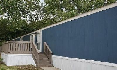 Mobile Home at 14900 Lasater Road #104 Dallas, TX 75253