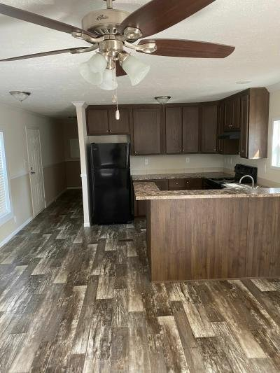 Mobile Home at 7117 SW Archer Rd Lot #2328 Gainesville, FL 32608