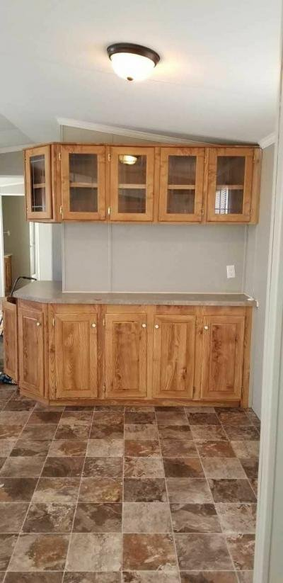 Mobile Home at 13501 SE 29th Street #104 Choctaw, OK 73020
