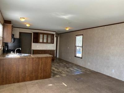 Mobile Home at 2700 Eaton Rapids Rd Box 48 Lansing, MI 48911