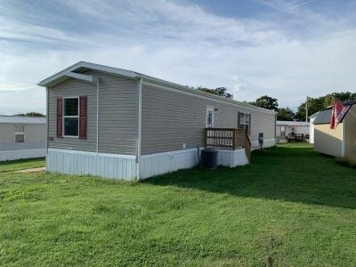 Mobile Home at 116 Boulder Street Lot Bo116 Maryville, TN 37804