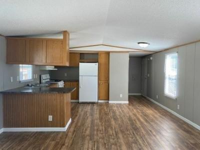 Mobile Home at 3514 44th Avenue Lot 337 Moline, IL 61265