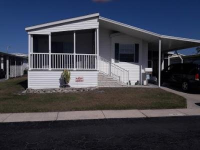 Mobile Home at 29061 Us 19 North , Lot #0064, Clearwater, FL 33761