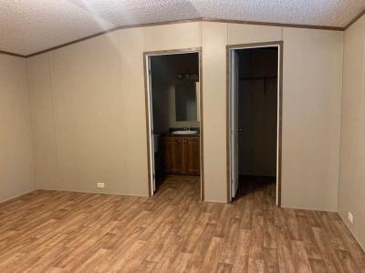 Mobile Home at 271 Woodward Estates Bessemer, AL 35020