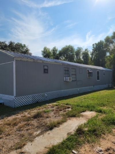 Mobile Home at 18526 Weeping Willow Ln Pearland, TX 77584