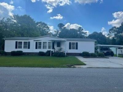 Mobile Home at 883 Grand Strand Trail Garden City, SC 29576