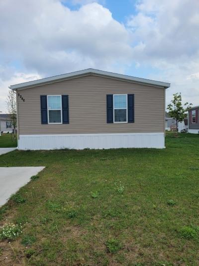 Mobile Home at 2246 Friendship Dr Traverse City, MI 49686