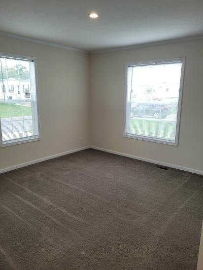 Mobile Home at 2287 Summerfield Ln Traverse City, MI 49686