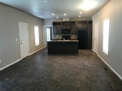 Mobile Home at 2000 S. Apache Rd., Lot #32 Buckeye, AZ 85326