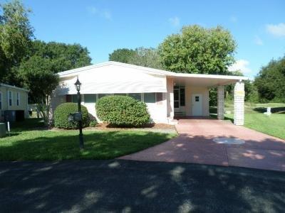 Mobile Home at 204 Montauk Ct Auburndale, FL 33823