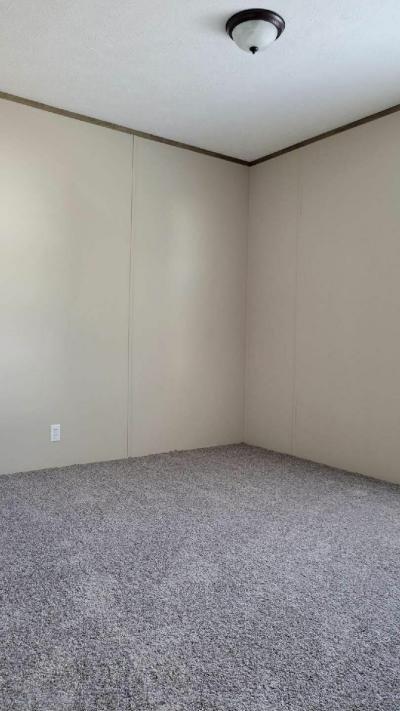 Mobile Home at 3406 Mynatt Rd Lot #26 Knoxville, TN 37918
