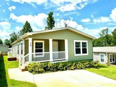 Mobile Home at 16 Hillandale Lane Newnan, GA 30263