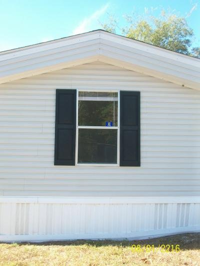 Mobile Home at 7117 SW Archer Rd Lot #60 Gainesville, FL 32608