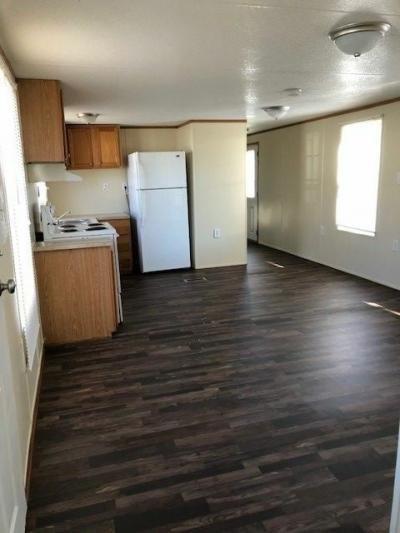 Mobile Home at 9100 Teasley Lane, #19G Lot G19 Denton, TX 76210