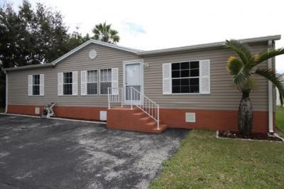 Mobile Home at 2118 NW 14th Ave Boynton Beach, FL 33436