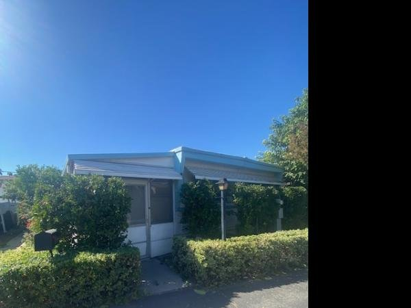 1969 Great Lake Mobile Home For Sale