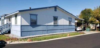 Mobile Home at 3950 Mack Rd #88 Sacramento, CA 95823