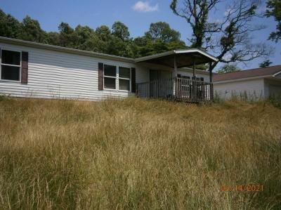 Mobile Home at 2682 Rte 819 Greensburg, PA 15601