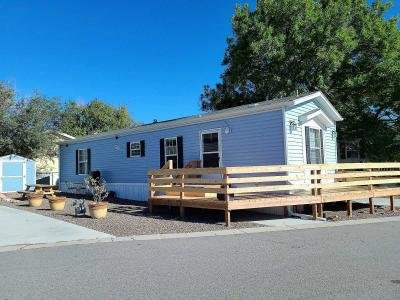 Mobile Home at 65 W. 4th Ave Golden, CO 80401