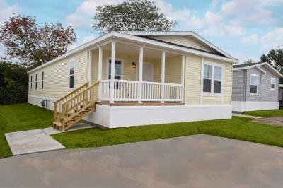 Mobile Home at 10 Stonewall Dr West Chester, OH 45069