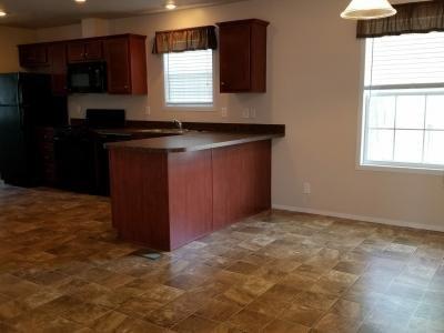 Mobile Home at 4495 Oakland Drive Allendale, MI 49401