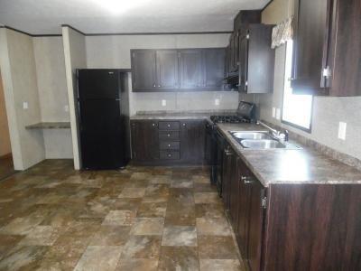 Mobile Home at 41021 Old Michigan Lot 28 Canton, MI 48188