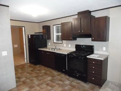 Mobile Home at 41021 Old Michigan Lot 221 Canton, MI 48188