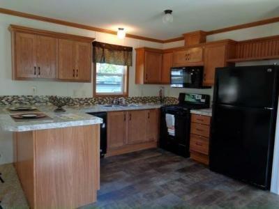 Mobile Home at 12746 Garner Way Apple Valley, MN 55124