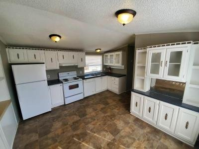 Mobile Home at 36 Water Oak Court Brown Summit, NC 27214