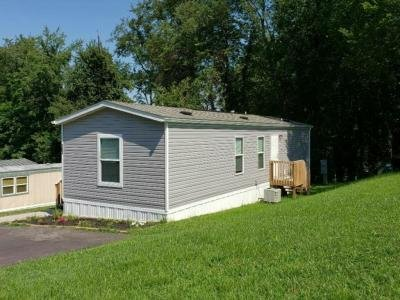 Mobile Home at 162 Independence Hill Morgantown, WV 26505