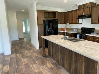 Mobile Home at 34904 Silver King Drive Zephyrhills, FL 33541