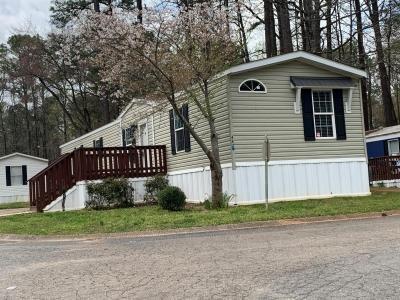 Mobile Home at 6359 Bells Ferry Road #442 Acworth, GA 30102